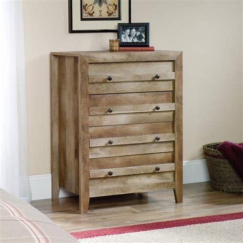 beautiful bedroom dressers   hgtvs