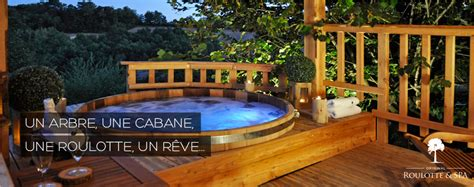 hotel avec dans la chambre midi pyrenees week end nuit dans les arbres cabane spa