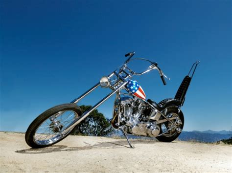 The Most Expensive Motorcycle Ever Sold