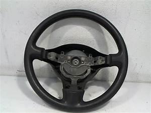 Avis Toyota Yaris 3 : volant d 39 occasion pour toyota yaris ~ Gottalentnigeria.com Avis de Voitures
