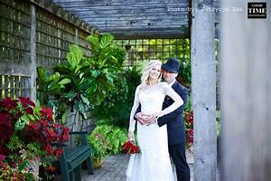 Wedding photography services in chicago affordable for Affordable wedding photographers chicago