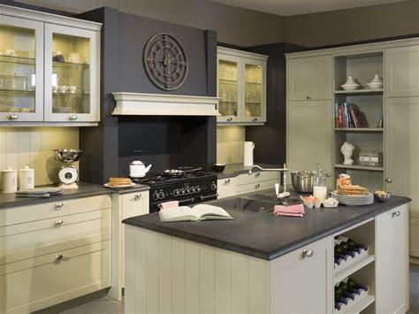 refection cuisine travaux de rénovation de cuisine