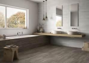 bagni moderni piccoli con vasca: bagni moderni immagini. bagni ... - Arredo Bagno Abruzzo