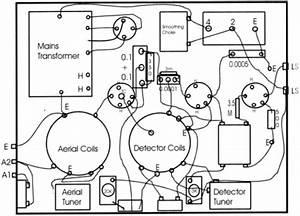 vintage melody maker wiring diagram flying v wiring With flying v wiring