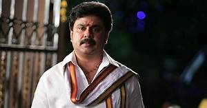 Kerala High Court rejects Malayalam actor Dileep's bail ...