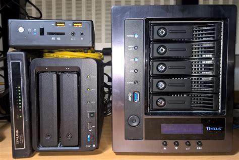 Meine Server Diese Geräte arbeiten nur für Sie