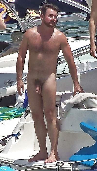 Completely Naked Men Pics Xhamster