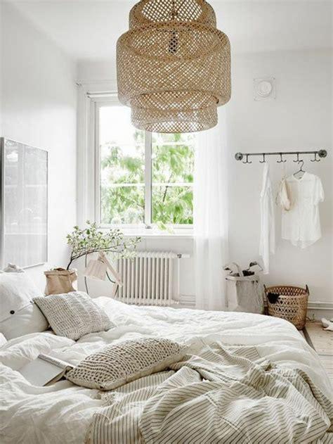 Idées Chambre à Coucher Design En 54 Images Sur Archzine.fr