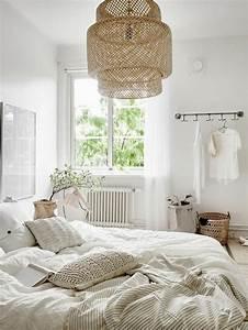 Idée De Déco Chambre : id es chambre coucher design en 54 images sur ~ Melissatoandfro.com Idées de Décoration