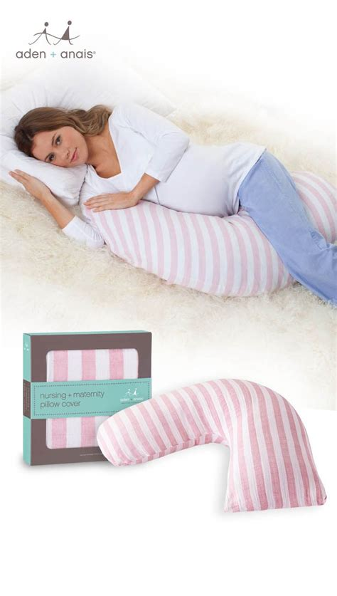 1000 ideas about maternity pillow on