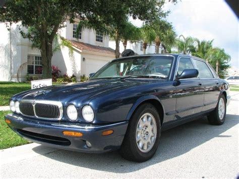 coolest jaguar xj8 36 best jaguar xj8 images on autos cars and