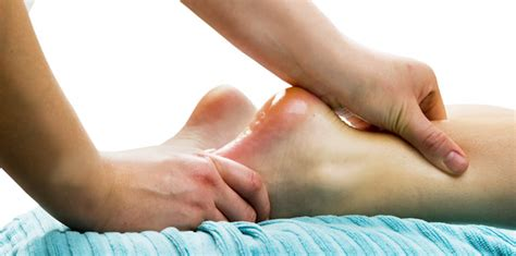 planters fasciitis treatment running with plantar fasciitis how to manage and treat