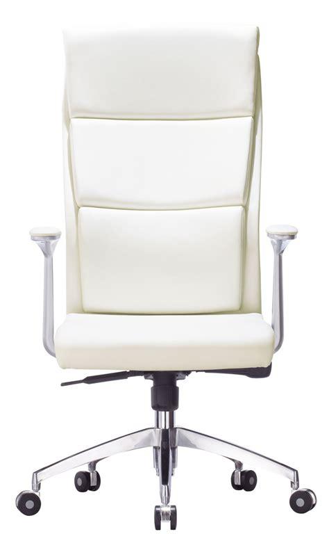 chaise de bureau blanc chaise de bureau brest but