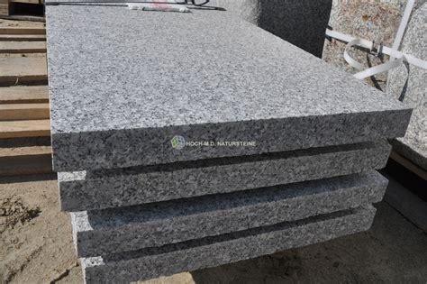 granitplatten garten granitplatten nach mass bew 228 hrte qualit 228 t faire preise