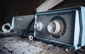 Обои макро, радиоприёмник, фон картинки на рабочий стол ...