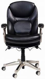 Fauteuil Broyhill Back In Motion Walmart Canada