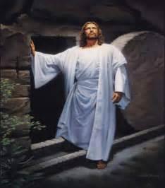 Balboa Park Halloween Walk by Jesus Risen From Tomb