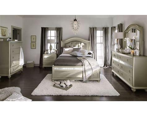 bedroom  city bedroom sets  stylish bedroom decor