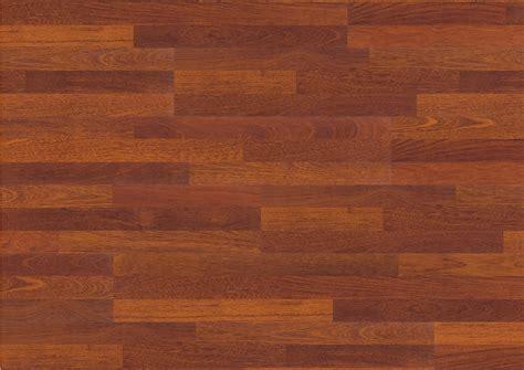 Laminat Muster Bilder by Quickstep Classic Enhanced Merbau Cl1039 Laminate Flooring