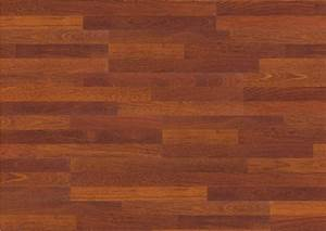 quickstep classic enhanced merbau cl1039 laminate flooring With merbau parquet