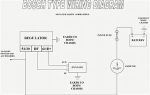 Images Oex Relay Wiring Diagram Oex Glow Plug Timer Wiring