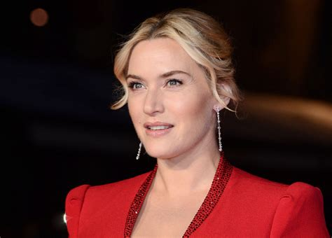 Prior to titanic, kate winslet had five films under her belt and had been nominated for numerous awards, all by the age of 20. Kate Winslet Movies / Filmography - Actress Fact