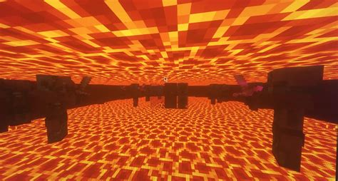 zombified piglins towards going why these slowing seriously aren turtle egg farm down minecraft