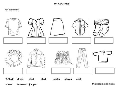 ideas  clothes  pinterest spanish