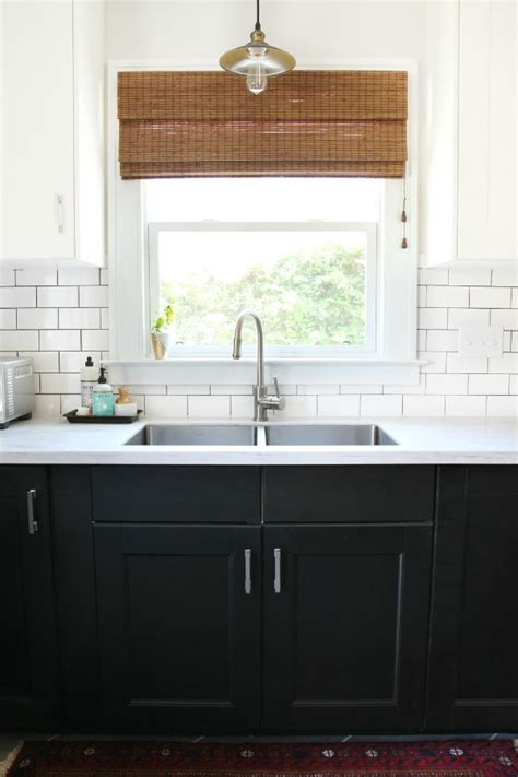 Kitchen Blinds Ikea by Small Kitchen Remodel Simple Design Ikea Cabinets