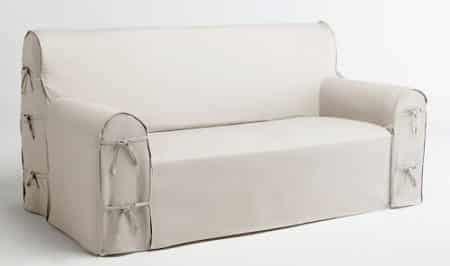 laver housse canapé nettoyer housse canape maison design wiblia com