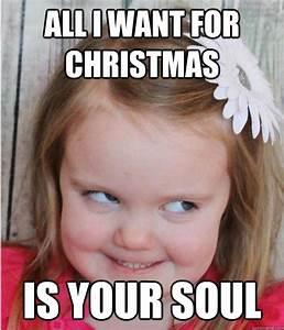 MEMES LITTLE GIRL image memes at relatably.com