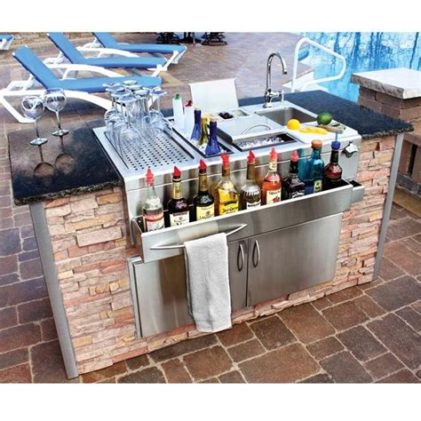 Railroad House Bar Sinking by Free Outdoor Bar Plans Woodworking Projects Plans