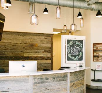 Office Desk Nashville Tn by Dental Office 12 South Dental Studio Nashville Tn