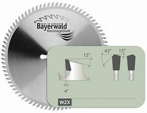 Bandsägeblätter Für Brennholz : hm acrylstar spezial kreiss gebl tter online kaufen s geblatt k nig ~ Watch28wear.com Haus und Dekorationen