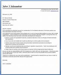 Sample Pharmacy Technician Letter Sarahepps