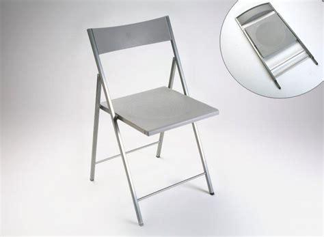 chaises pliables chaises pliables chaise pliante palme bleu u gris m with