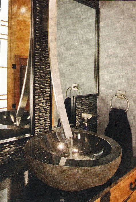 unique bathroom sinks pooja room  rangoli designs