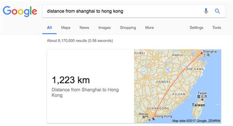 Facebook Asks Shanghai Users if They're Safe from Typhoon ...