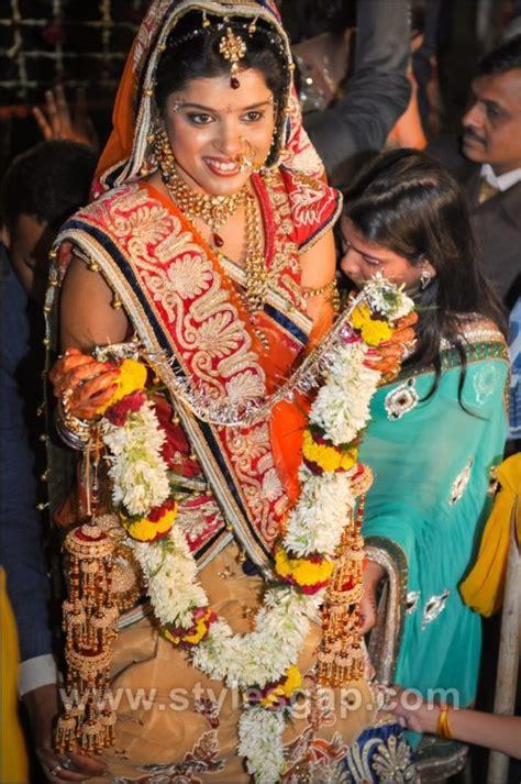 cultures indian traditional bridal dresses