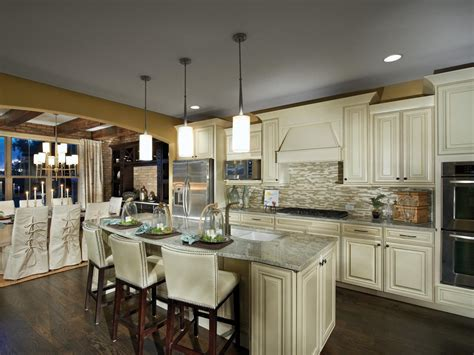 white open kitchen photos hgtv 276 | CI Denver Parade of Homes Verona 05 White Kitchen s4x3.jpg.rend.hgtvcom.1280.960