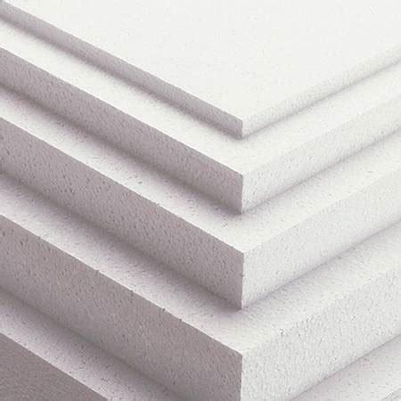 cool board excellent foam board suppliers styrofoam