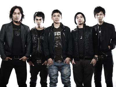 Berkibar Tanpa Popularitas inilah 10 band musisi termahal di indonesia dusewa