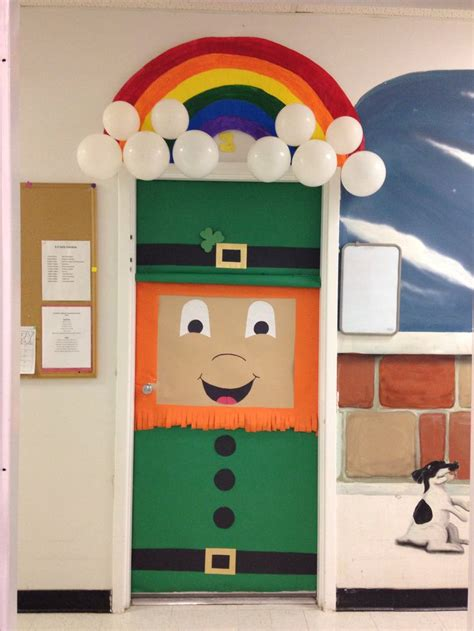 St Day Door Decorations - 1000 images about door decorations for pre k on