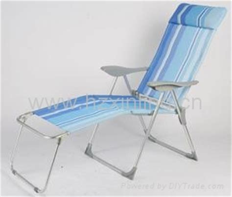 folding webbed chaise lounge chair fc w0101 others