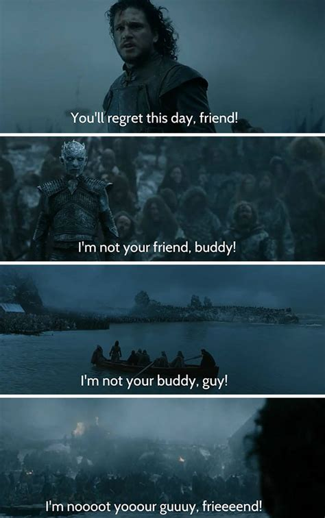 funniest game  thrones memes  gallery