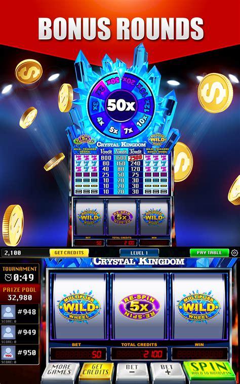 logo géant casino Online