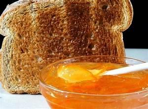 Marmelade D Oranges Amères : marmelade d oranges am res la 3e version paperblog ~ Farleysfitness.com Idées de Décoration