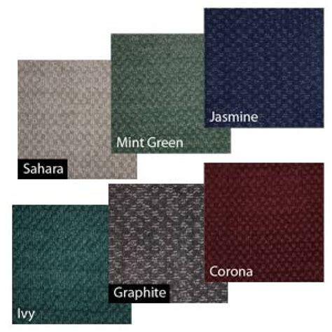Pontoon Vinyl Flooring Kits by 20 Foot Pontoon Boat Re Deck Re Carpet Kits 20oz Carpet