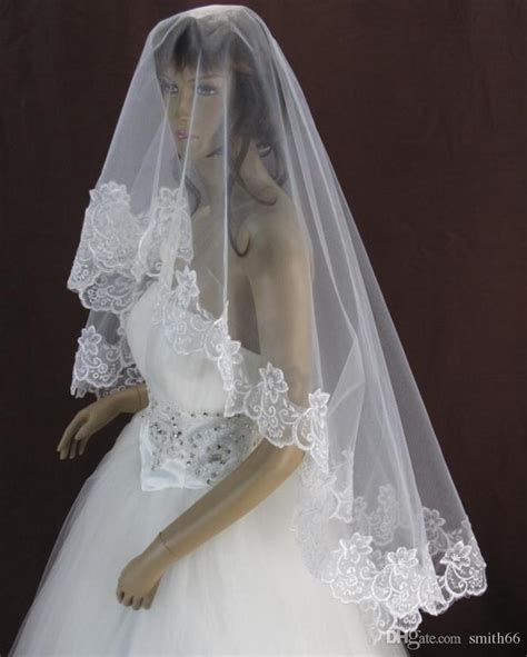 White Ivory Red Lace Wedding Veil Bride Bridal Veils 2016. Wedding Car Hire Peterborough. Plus Size Wedding Dresses In Pittsburgh Pa. Wedding Candles Cape Town. Wedding Dj Janesville Wi. Wedding Jewelry Magazine. Wedding Jewelry Trends 2013. Butterfly Wedding Nails. Www.wedding Favors