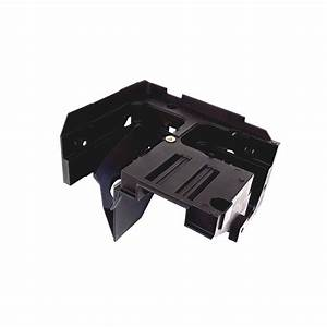 2012 Volkswagen Sportwagen Fuse And Relay Center Bracket  Fuse Box Bracket  Mount Bracket